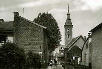 Sittard, Klein Venetië